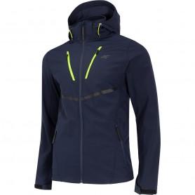 4F H4Z19 SFM003 jacket