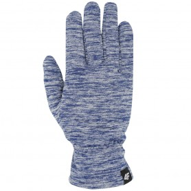 4F H4Z19 REU001 gloves