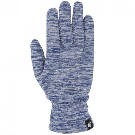4F H4Z19 REU001 gloves