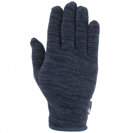 4F H4Z19 REU065 gloves
