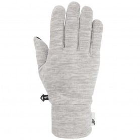 4F H4Z19 REU061 gloves