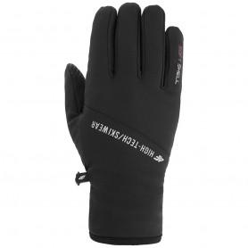 4F H4Z19 REU063 gloves
