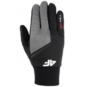 4F H4Z19 REU067 gloves