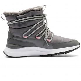 Puma Adela Winter Boot sieviešu apavi