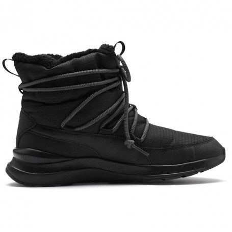 Puma Adela Winter Boot women's shoes