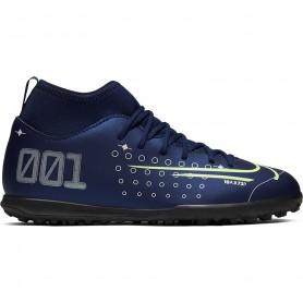 Nike Mercurial Superfly 7 Club MDS TF JUNIOR futbola apavi