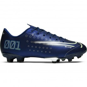 Nike Mercurial Vapor 13 Academy MDS FG/MG JUNIOR football shoes