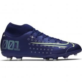 Nike Mercurial Superfly 7 Club MDS FG/MG football shoes
