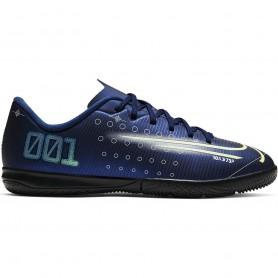 Nike Mercurial Vapor 13 Academy MDS IC JUNIOR futbola apavi