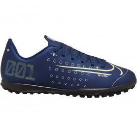 Nike Mercurial Vapor 13 Club MDS TF JUNIOR football shoes