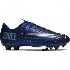 Nike Mercurial Vapor 13 Academy MDS FG/MG football shoes