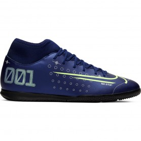 Nike Mercurial Superfly 7 Club MDS IC football shoes