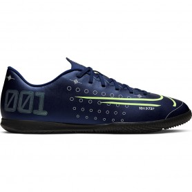 Nike Mercurial Vapor 13 Club MDS IC JUNIOR futbola apavi