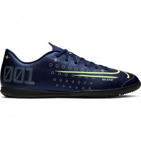 Nike Mercurial Vapor 13 Club MDS IC JUNIOR futbola apavi