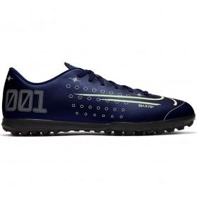 Nike Mercurial Vapor 13 Club MDS TF Футбол обувь
