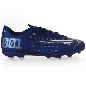 Nike Mercurial Vapor 13 Club MDS FG/MG JUNIOR football shoes