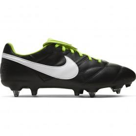 Nike Premier II SG-PRO AC football shoes
