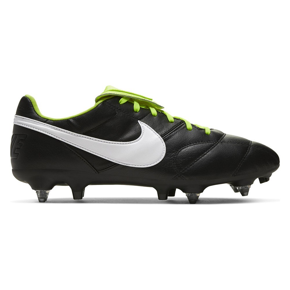Generosidad Conquistador lo mismo  Nike Premier II SG-PRO AC football shoes