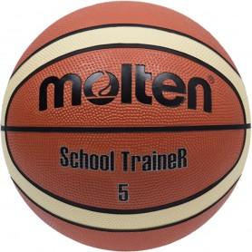 Molten BG5-ST basketbola bumba