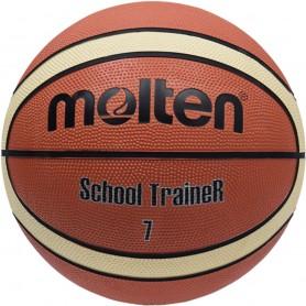 Molten BG7-ST баскетбольный мяч