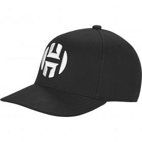 Vīriešu kepons Adidas Harden Cap