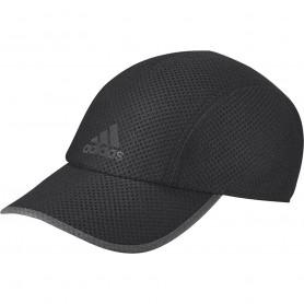 Vīriešu kepons Adidas R96 Run Climacool
