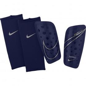 Nike Merc LT GRD football shin guards