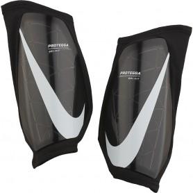 Nike PRTGA GRD futbola kāju aizsargi