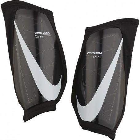 Nike PRTGA GRD football shin guards