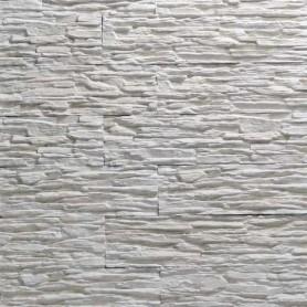 SLANEC Dekoratīvais akmens