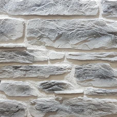 LOWEMBURG STONE Dekoratīvais akmens