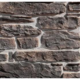 Dekoratīvais akmens LOWEMBURG STONE