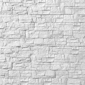 КОСТА-БРАВА искусственный камень
