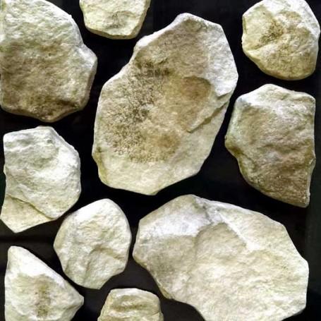 COBALT STONE Dekoratīvais akmens