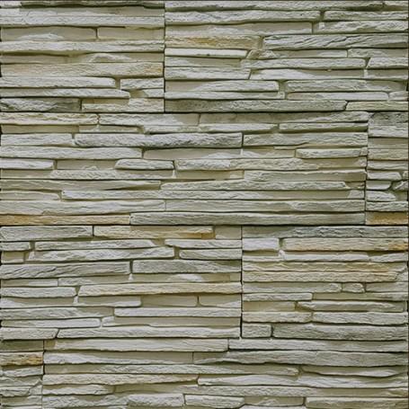 SIENNA dekoratīvais akmens