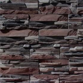 BERNER ALPEN dekoratīvais akmens