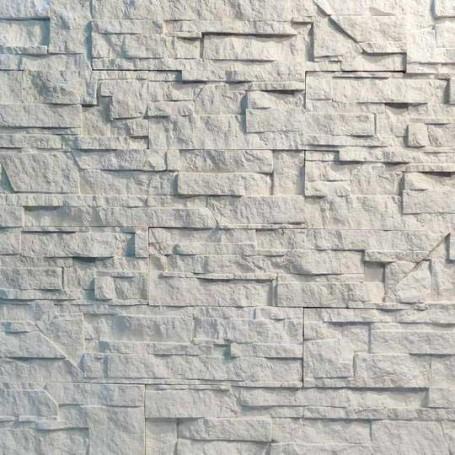 GOLARDA dekoratīvais akmens