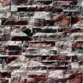 ГОЛАРДА искусственный камень