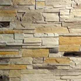 SAN VICENTE dekoratīvais akmens