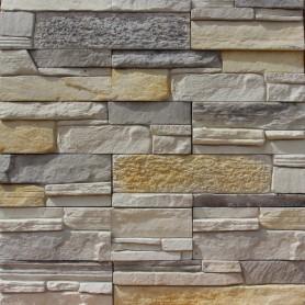 KARMIEL dekoratīvais akmens