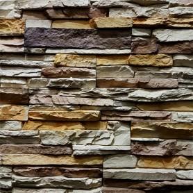 VIKOS dekoratīvais akmens