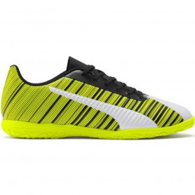 Puma One 5.4 IT Football shoes