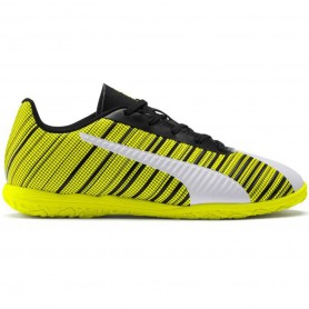 Puma One 5.4 IT JUNIOR Futbola apavi