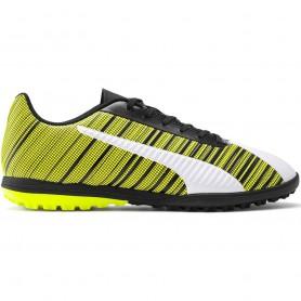 Puma One 5.4 TT Football shoes