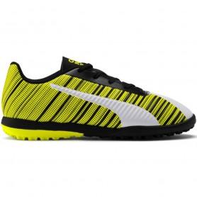 Puma One 5.4 TT JUNIOR Football shoes