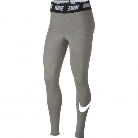 Leggings Nike W LGGNG CLUB HW