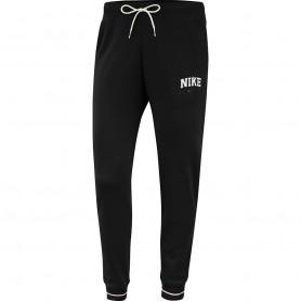 Nike W Jogger FLC women sports pants