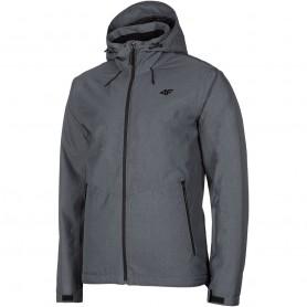 4F H4Z19 KUMN001 jacket