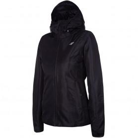 4F H4Z19 KUDN001 women's jacket