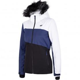 4F H4Z19 KUDN004 women's jacket